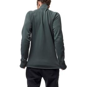 Houdini M's Power Jacket Deeper Green